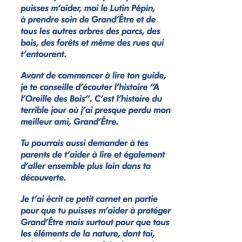 page 2 (conte)