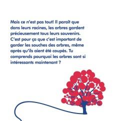 page 3 (conte)